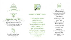 open_street_map_2016_wi