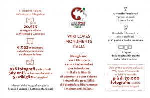 wiki_loves_monuments_italia_2016_wi
