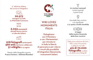 wiki_loves_monuments_italia_2016_wi