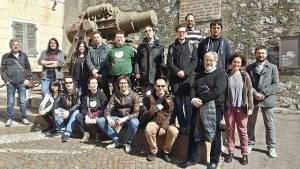 edit-a-thon_al_museo_storico_italiano_della_guerra_-_marzo_2017_-_group_photo
