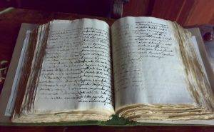 jacopo_maffei_periodi_istorici_manoscritto_web