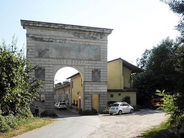 senna_lodigiana_-_frazione_corte_santandrea_-_arco