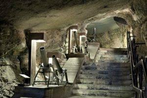sezione_artiglierie_museo_guerra_rovereto_foto_paolo_calza_web