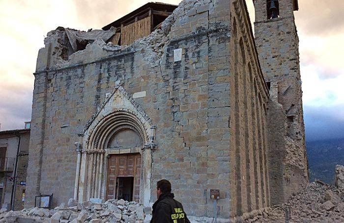 terremoto_centro_italia_2016_-_amatrice_2