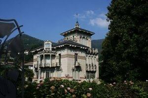 villa_bernasconi_1