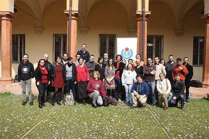 wikimedia_italia_assembly_march_2015_04