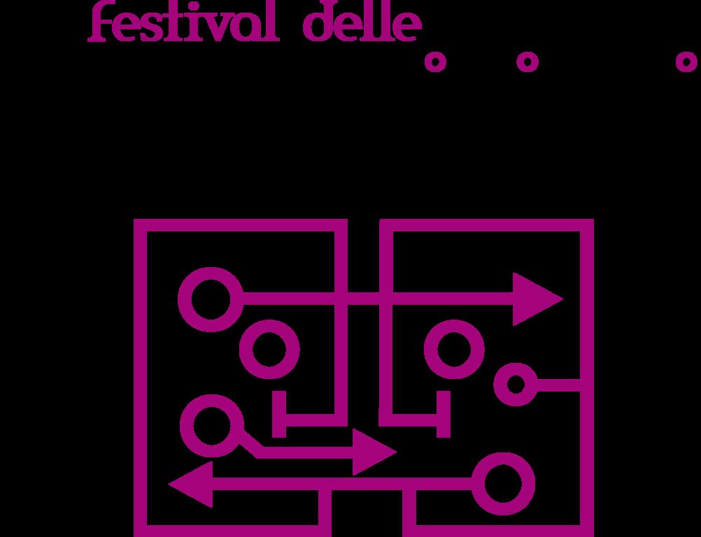 1002px-logo_festival_liberta_digitali_wikimedia_italia