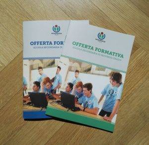 brochure_offerte_formative_wikimedia_italia_2017