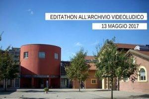 locandina_editathon_archivio_videoludico_bologna_ok