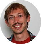 lorenzo_sito-new