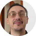 mau_sito-new