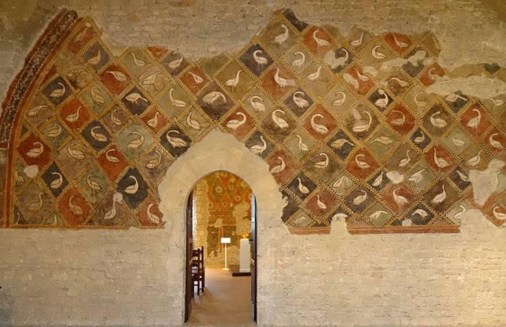 palazzo_papale_anagnisala_delle_oche_new