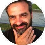 roberto_sito-new