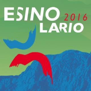 squared_logo_of_wikimania_esino_lario_no_motto