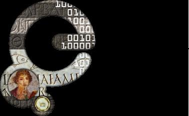 egl_web_logo