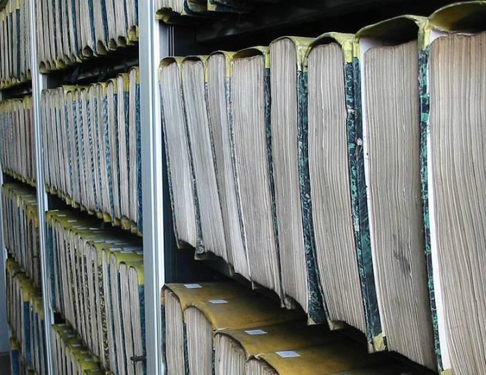 777px-archives_entreprises_web