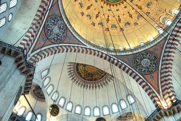 800px-suleymaniye_domes_web