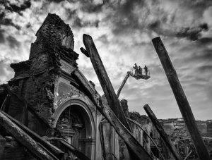luca_monelli_-_terremoto_emilia_san_felice_sul_panaro_mo_2012