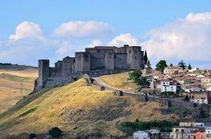 castello_federiciano_web