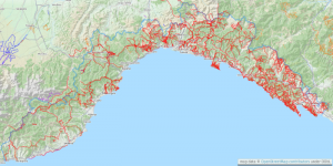 sentieri-liguria_web