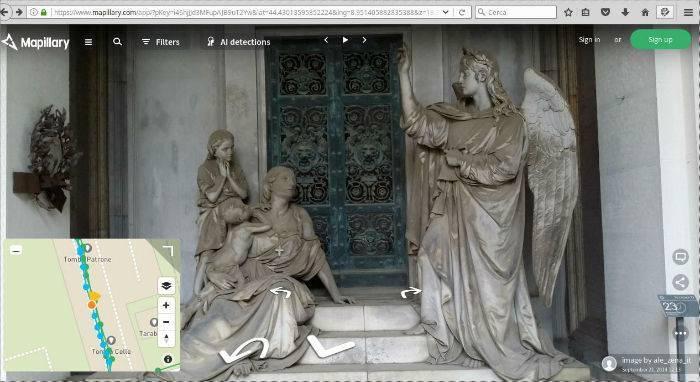 statua-cimitero-staglieno