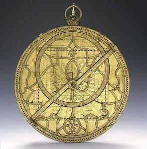 astrolabio_di_thomas_gemini_inv-1093_recto_if_22781