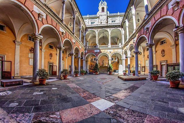palazzo_doria_tursi_lingresso