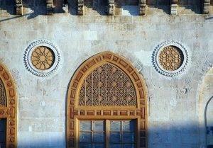 aleppo_grande_moschea_omayyadi_-_gar_-_7-01