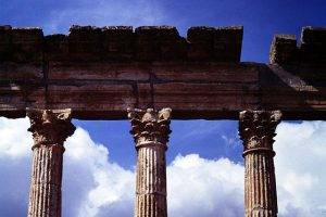 apamea_-_decarch_-_2-104