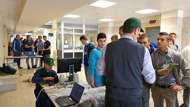 linux_day_2016_in_rome_06