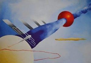 mistero_aereo_1930-31