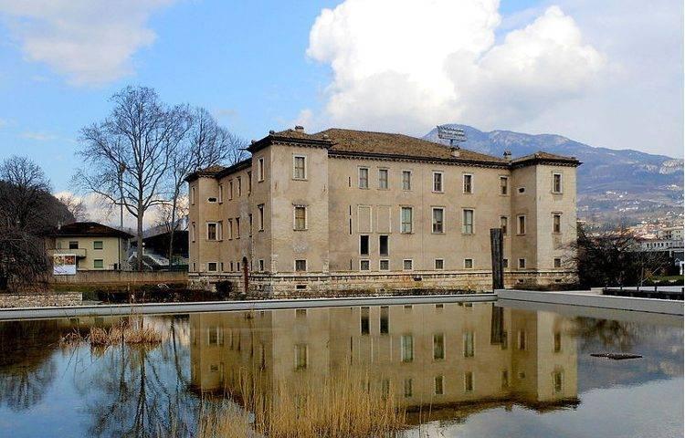 palazzo-albere