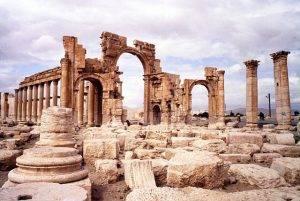 palmira-_arco_monumentale_facciata_verso_t-_di_bel_-_decarch_-_1-23