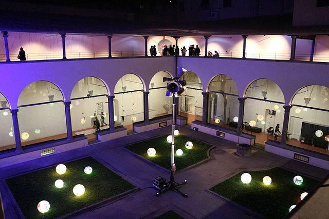 museo_del_novecento_chiostro_spedale_di_san_paolo_03