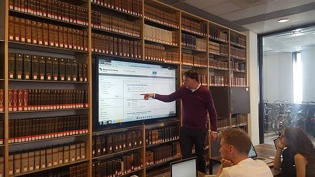 640px-wikipedia_course_at_maastricht_university_college_fpn_historical_book_review_10_may_2017_2