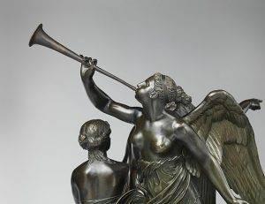 624px-allegory_of_the_marechal_de_villarsu2019s_victory_at_denain_met_dp251953