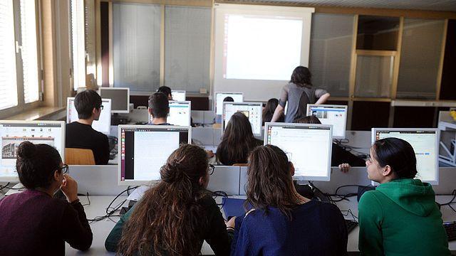 Wikipedia 4 Refugees, l\'integrazione passa attraverso l ...
