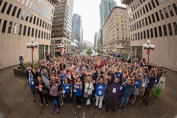 640px-Wikimania_2017_Group_Photo_2_(August_12,_2017)_thumb