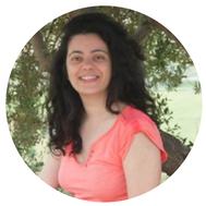 Marta Arosio_per sito web