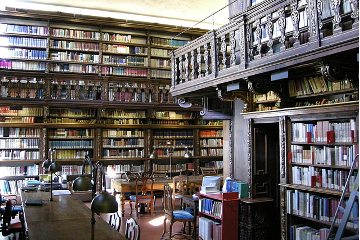 Biblioteca Marucelliana_thumb