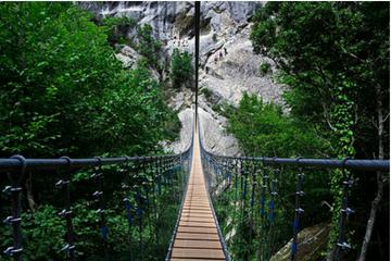 Ponte nepalese_thumb