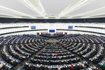 640px-European_Parliament_Strasbourg_Hemicycle_-_Diliff_thumb