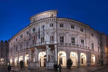 Il_Palazzo_Civico_di_Torino_(2017)_thumb
