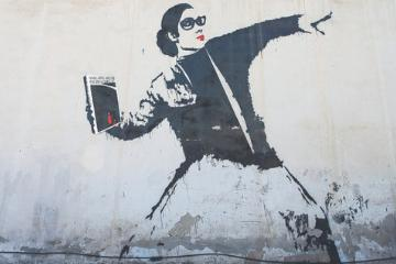 Librarian_Bomber_thumb