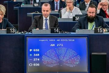 Vote_EU_thumb