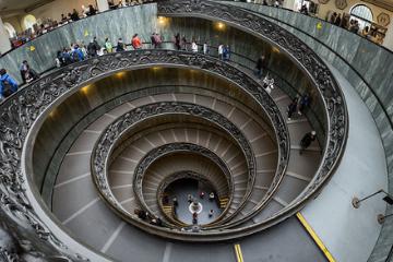 Vatican_thumb