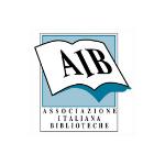 AIB_thumb