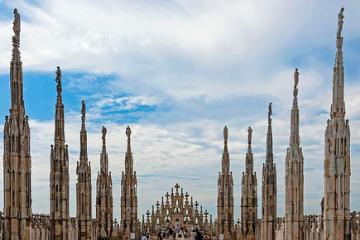 Duomo_thumb