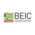 BEIC_thumb
