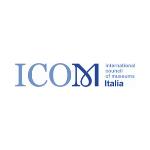 ICOM_thumb